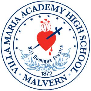 Villa-Logo-trans